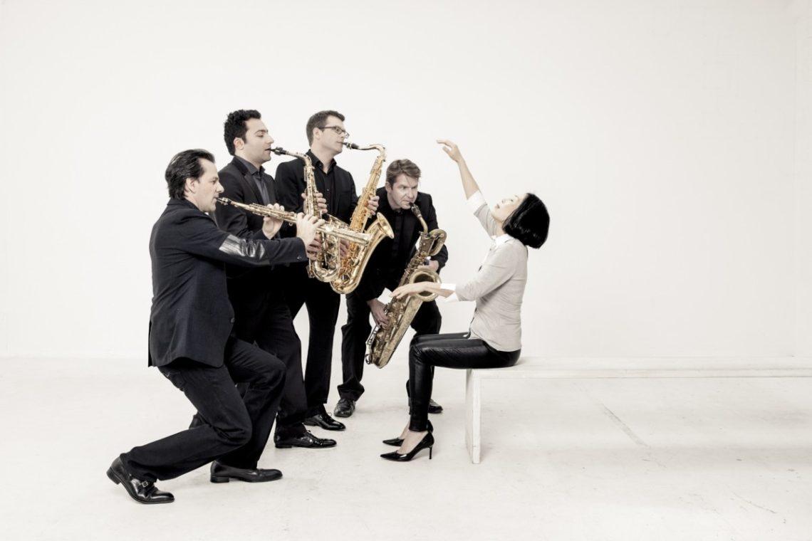 Alliage Quintet