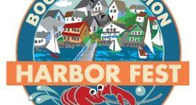 HarborFest Kicks Off September 2