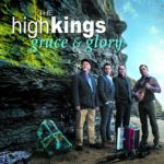 High Kings picture