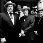 Jerry Douglas & the Earls