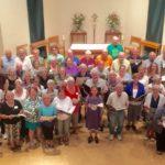 Lincoln Fest Chorus