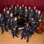 jazz ambassadors compressed