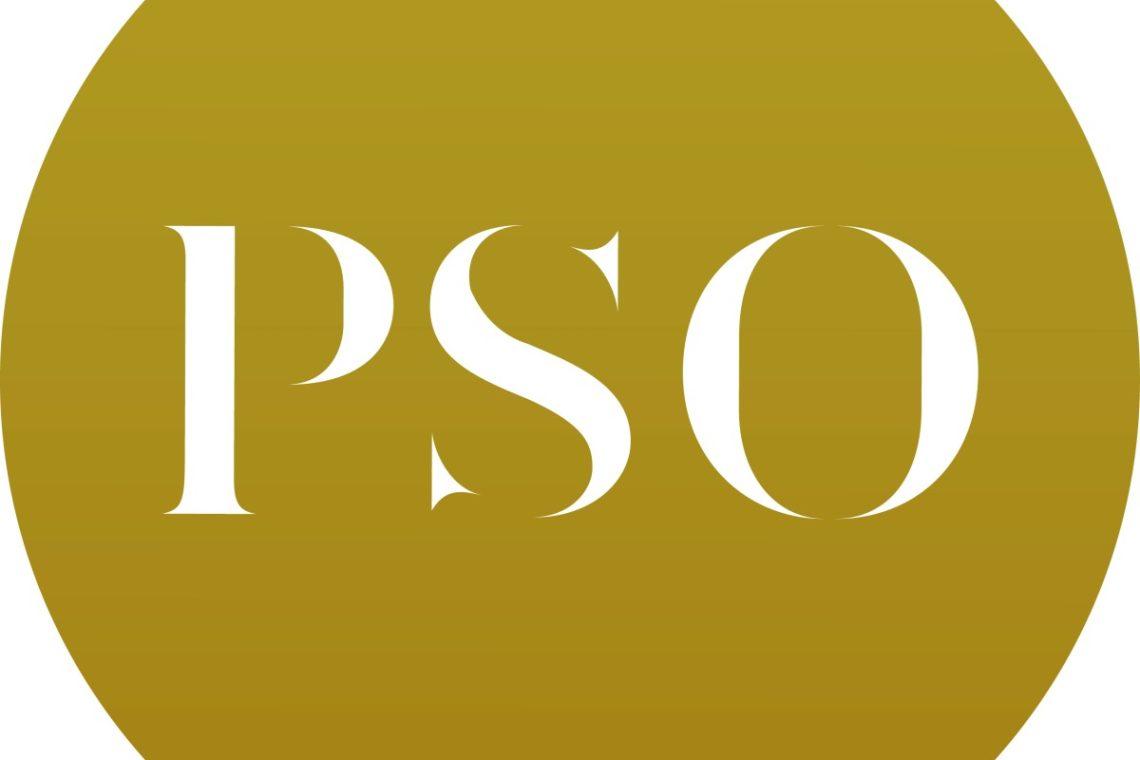 Portland Symphony Ensemble