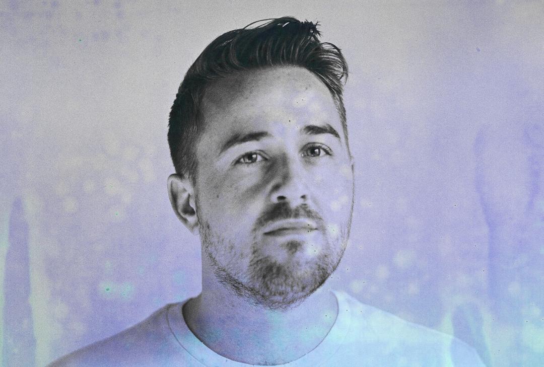 Seth Glier